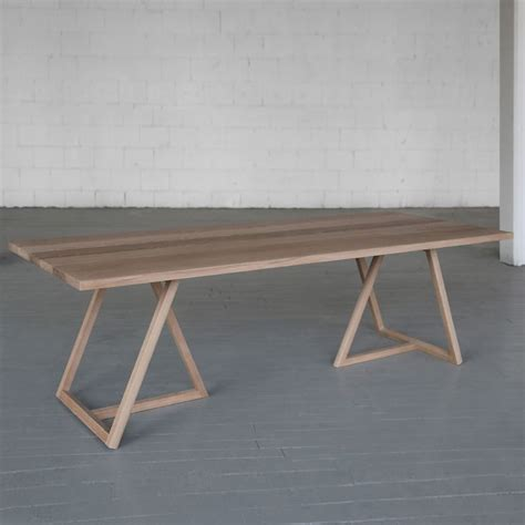 wooden table bases 1000 ideas about wood table bases on table bases design table and steel table