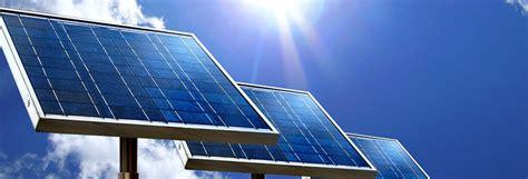 Rentabilité Panneau Solaire 2354 by Rentabilit 233 Panneau Solaire Le Financement Des Panneaux