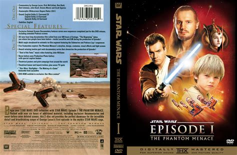 printable star wars dvd covers covers box sk star wars the phantom menace high