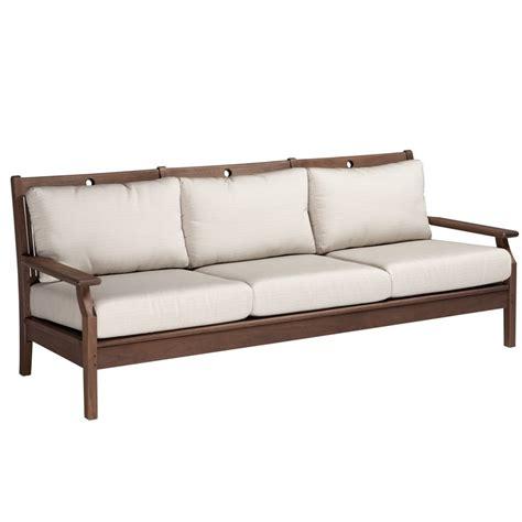 jensen sofa jensen opal sofa