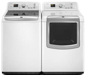 Hhgregg Sweepstakes 2016 - h h gregg maytag you re it sweepstakes win a maytag washer dryer