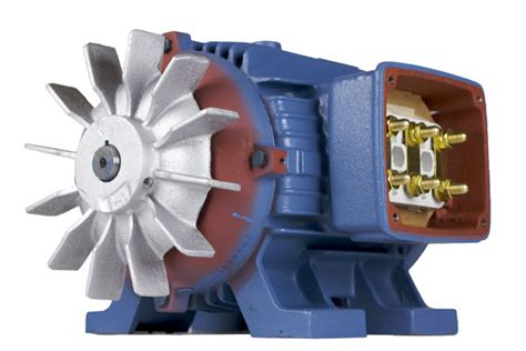 electric motor cooling fan electrical motor images free here