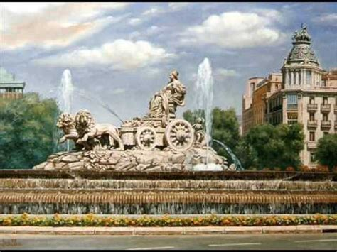 pinturas de patios andaluces jes 218 s fern 193 ndez patios andaluces al 243 leo