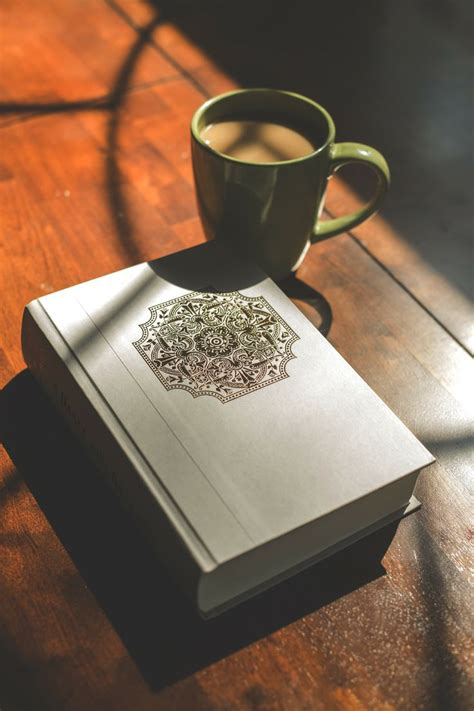 1000 ideas about coffee area on pinterest cookbook 1000 ideas about tea and books on pinterest coffee and