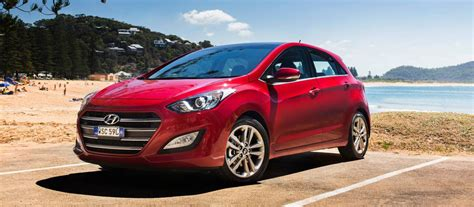 Hyundai Car Reviews by Hyundai Car Reviews Buying A Car The Nrma