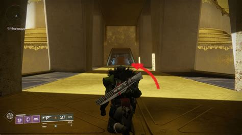 How To Find For Raid Destiny 2 Destiny 2 How To Solve Lever Puzzle In Leviathan Raid