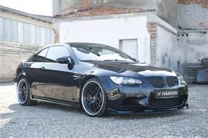 bmw m3 it s your auto world new cars auto news
