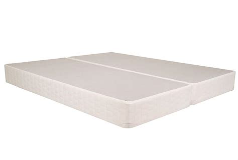 king size bed foundation 9 quot mattress foundation