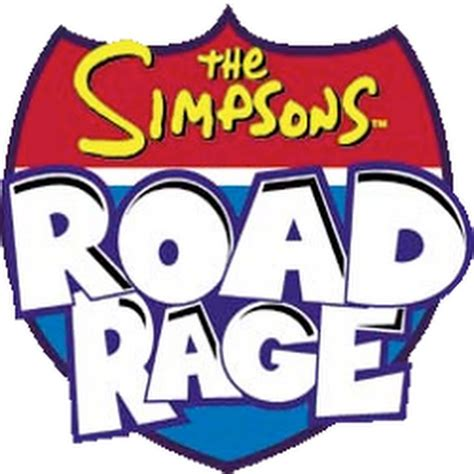 8 Critical Signs That You Road Rage by Simpsons Road Rage Gameplay
