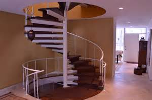 online staircase design 100 online staircase design production spiral