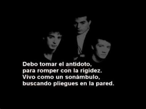 imagenes retro soda stereo lyrics soda stereo im 225 genes retro letra youtube