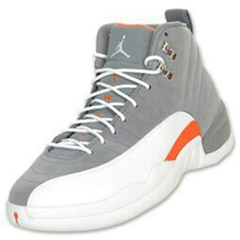 air basketball shoes for air basketball shoes basketball shoes