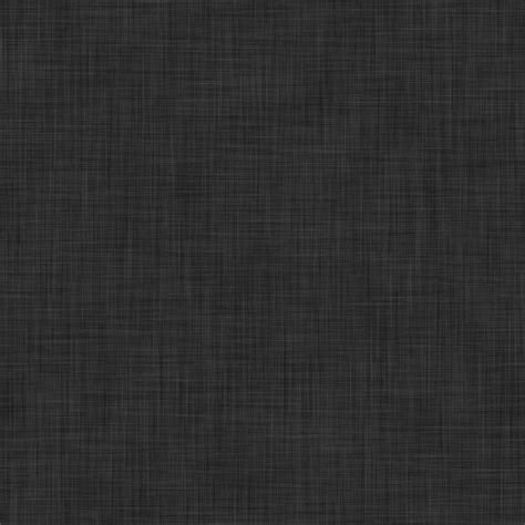 dark grey pattern fabric seamless fabric pattern dark by shandya on deviantart