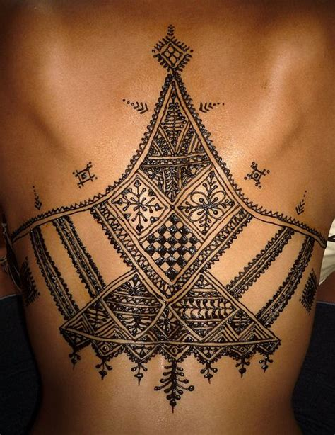 henna tattoos n rnberg 119 best images about henna inspiration back shoulders on