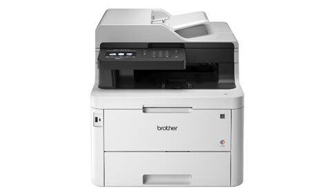 brother mfc lcdw review  pcmag australia
