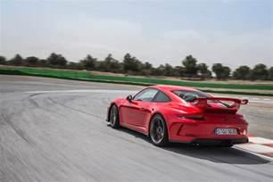 Porsche 911 Gt3 Turbo Boostaddict Evo Porsche 991 2 Gt3 Laptime Test Quicker