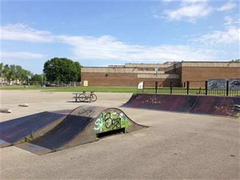 backyard bmx rs backyard skateparks 15 images diy skatepark in