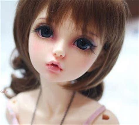 Boneka Kelinci I Miss You 28cm boneka cantik boneka cantik paling 縺 縺 unyuu