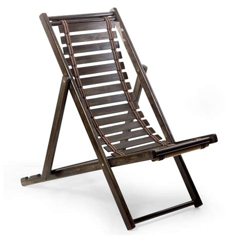 folding chairs wood canvas images