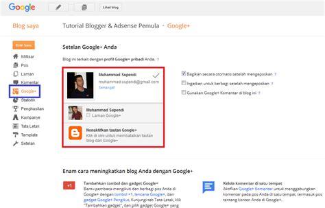 membuat blog gratis google cara membuat blog di blogger untuk pemula yang baru