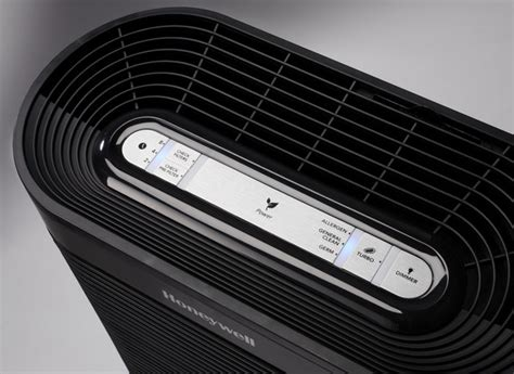 indoor air pollution air purifier reviews consumer reports news
