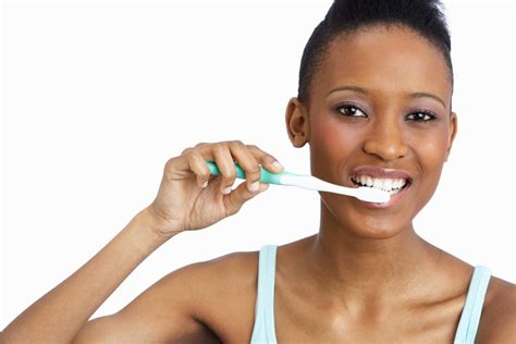 Exercising Teeth The Way by Remedies For Anxiety Disorders Mybetterdoctors