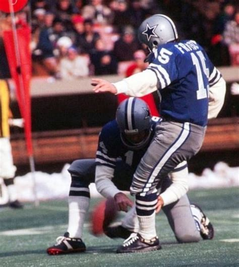 Kickers Coboy 53 best cowboys kickers images on dallas