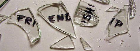 Images For Broken Friendship
