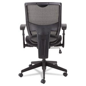 Best Office Chair 300 by Search For The Best Office Chair 300 Because