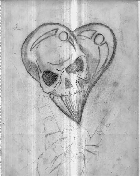 imagenes de dibujos a lapiz negro imagenes de amor a lapiz faciles buscar con google