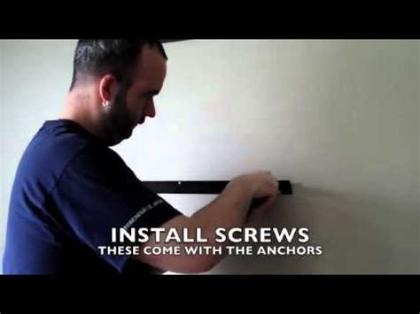 youtube cara buat rak dinding cara mudah membuat rak dinding atau floating shelf youtube