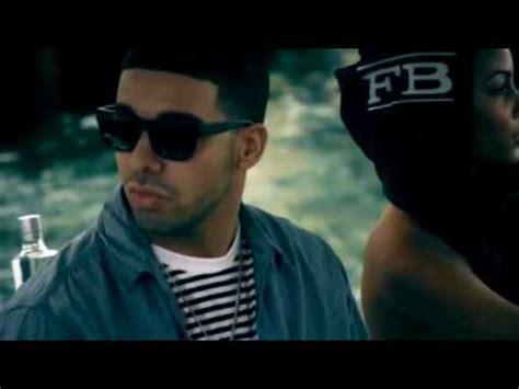 download dj khaled fed up remix mp3 fed up dj khaled download free gettfindmy