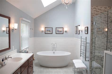 pretty bathroom ideas girly bathroom ideas on chrome pretty mti tubs trend philadelphia modern bathroom