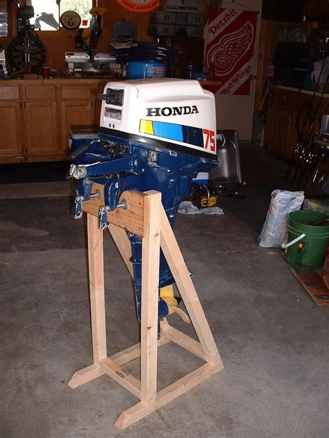 diy motor stand google search cabin projects