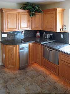 discontinued kitchen cabinets for sale kitchen cabinets clearance