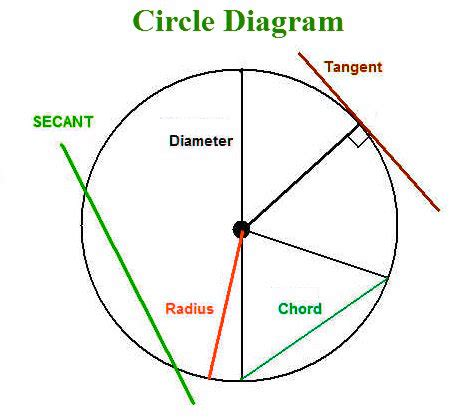 what is a circle diagram ygraph your graph search for a graph chart