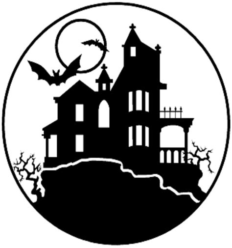 haunted house clipart haunted house clipart 8 clipart panda free clipart images
