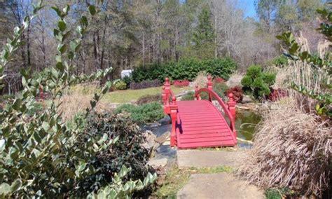 Botanical Gardens Dothan Al 10 Mullen Asian Garden Dothan Area Botanical Gardens