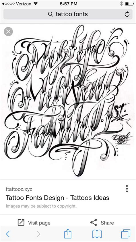 spanish tattoo font generator 16 best frases images on pinterest spanish quotes