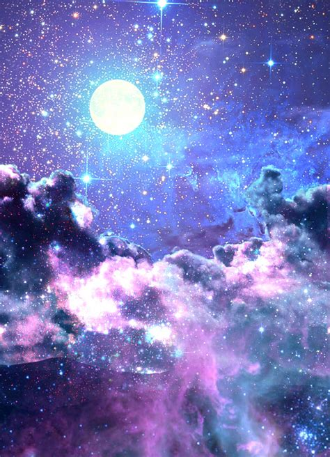 cool wallpaper with your name astronomy outer space space universe stars moons