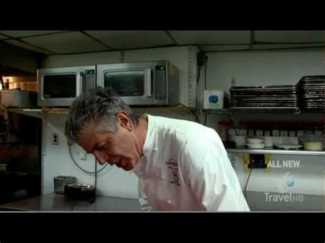 anthony bourdain knife maker anthony bourdain on gordon ramsey how to save money and do it yourself