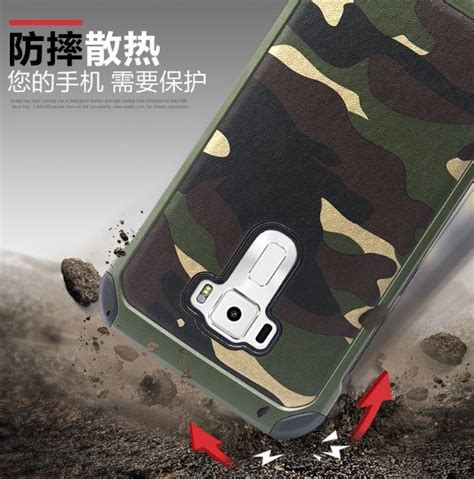 Army For Asus Zenfone Max asus zenfone 3 ze520kl ze552kl max end 11 20 2017 2 15 pm
