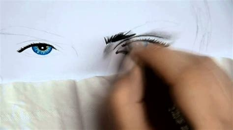 cara sanggul pramugari step by step cara delevingne drawing youtube