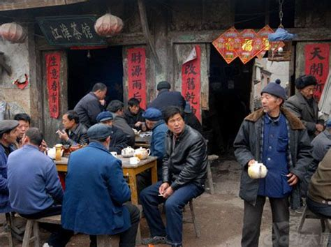 china tea house chinese tea house beijing china pinterest chinese tea tea houses and chinese