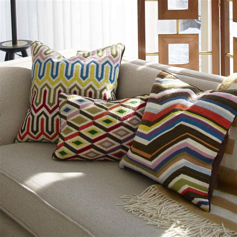 Sofa Accent Pillows 20 Photos Oversized Sofa Pillows Sofa Ideas