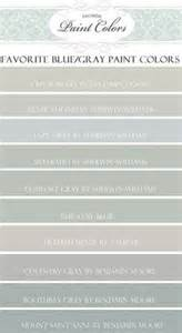 On pinterest magnolias joanna gaines and chip and joanna gaines