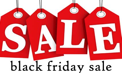 Black Friday Gift Card Sales - category archive for quot specials quot bs