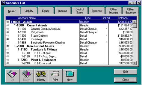 dropbox gst download software akuntasi myob v17 full version serial