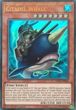 Yugioh Legendary Duelists Booster Ledu En citadel whale yugioh card legendary duelists cardmarket
