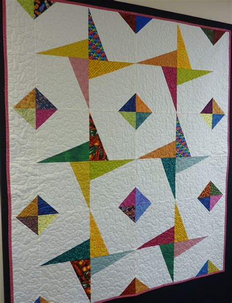 java pattern blocks 1400 best quilts with stars in it images on pinterest